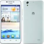 Huawei Ascend G630,