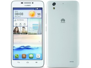 desbloquear Android Huawei Ascend G630