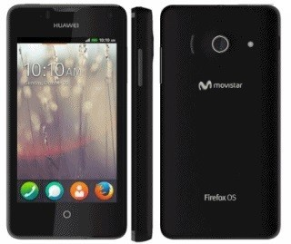 Desbloquear Android Huawei Ascend Y300 II
