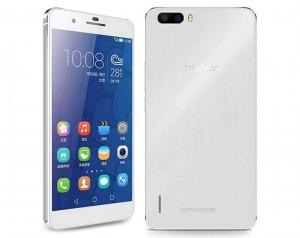 Desbloquear Android Huawei Honor 6 Plus