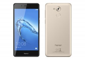 Desbloquear Android Huawei Honor 6c