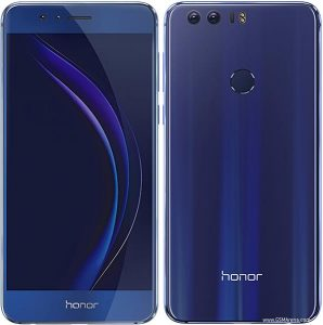 Desbloquear Android huawei-honor-8
