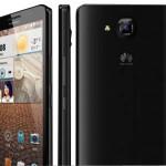 Huawei Honor G750