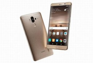 Desbloquear Android Huawei Mate 10 Lite