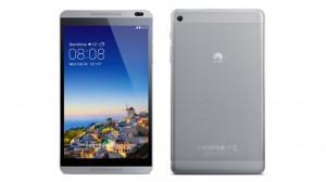 Desbloquear Android Huawei MediaPad M1