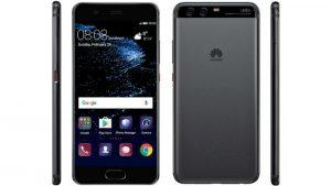 Desbloquear Android Huawei P10