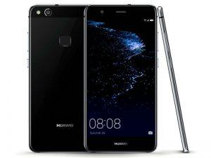 Desbloquear Android Huawei P10 Lite