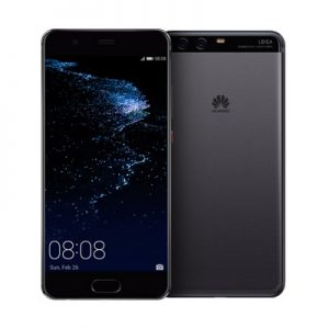 Desbloquear Android Huawei P10 Plus