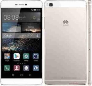 desbloquear Android Huawei P8