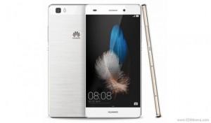 Desbloquear Android Huawei P8 Lite