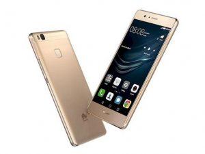 Desbloquear Android en Huawei P9 Lite