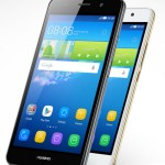 Desbloquear Android Huawei Y6