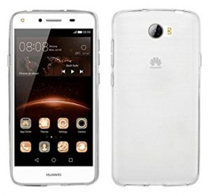 Desbloquear Android Huawei Y6II Compact