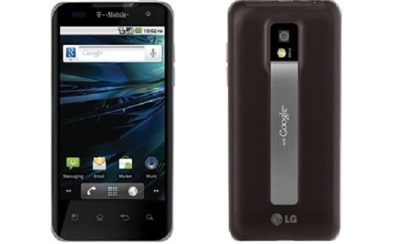 LG-G2x-T-Mobile