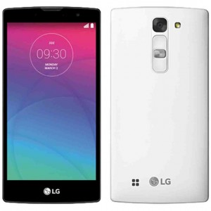 Desbloquear Android LG Magna H500F