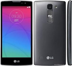 desbloquear Android LG Spirit