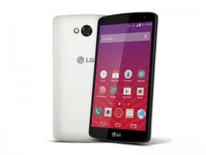 Desbloquear Android LG Tribute