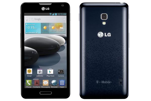 LG_Optimus_F6