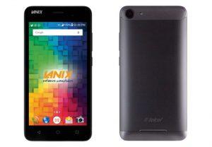 Desbloquear Android Lanix 510