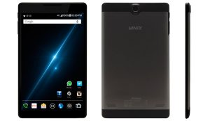 desbloquear android Lanix Ilium Pad L8