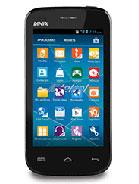 Desbloquear Android Lanix Ilium S215