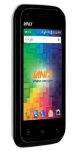 Desbloquear Android Lanix Ilium x110