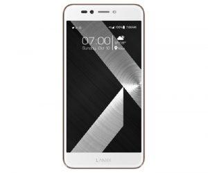 Desbloquear Android Lanix L1120