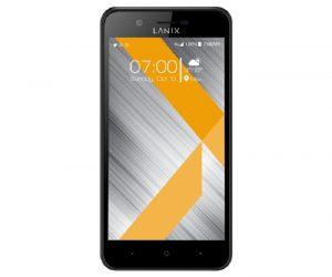 Desbloquear Android en Lanix LT520