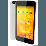 Desbloquear Android Lanix S520