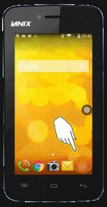 Desbloquear Android Lanix X220
