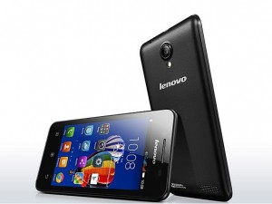 Desbloquear Android Lenovo A319
