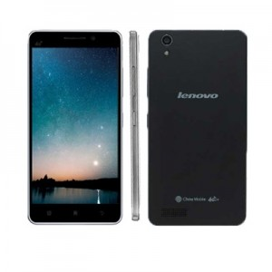 Desbloquear Android Lenovo A3900