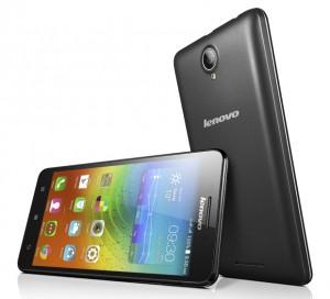 Desbloquear Android Lenovo A5000