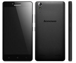 Desbloquear Android Lenovo A6000 Plus