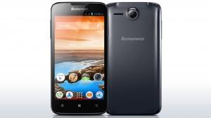 Desbloquear Android en Lenovo A680