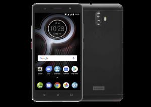 Desbloquear Android en Lenovo K8 Plus