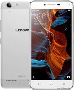 Desbloquear Android Lenovo Lemon 3