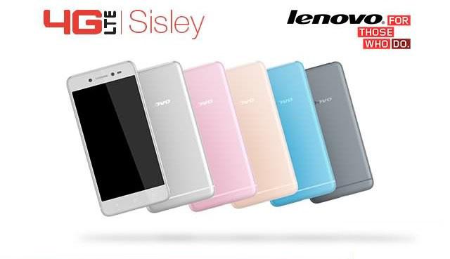 desbloquear Android Lenovo S90 Sisley