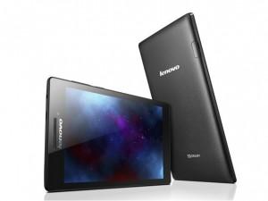 Desbloquear Android Lenovo Tab 2 A7-10