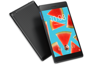 Desbloquear Android en Lenovo Tab 7
