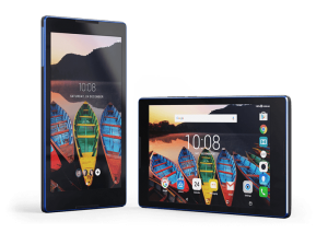 Desbloquear Android Lenovo Tab3 8