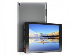 Desbloquear Android Lenovo Tab3 8 Plus