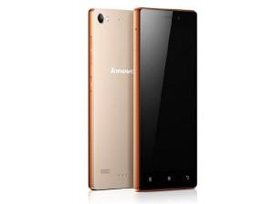 desbloquear Android Lenovo Vibe X2