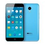 Desbloquear Android Meizu M1 Note