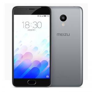Desbloquear Android Meizu M3 Mini