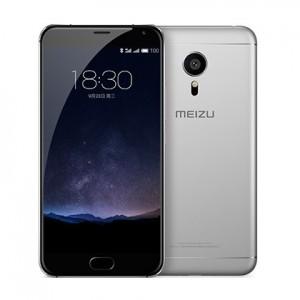 Desbloquear Android Meizu PRO 5