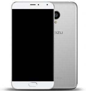Desbloquear Android Meizu Pro 6