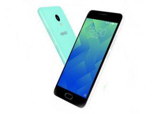 Desbloquear Android meizu-m5