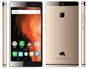 Desbloquear Android Micromax Canvas 6