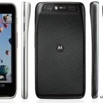 Motorola Atrix HD MB886